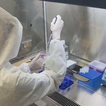 COVID-19-Testing-Human-Samples-Tentamus