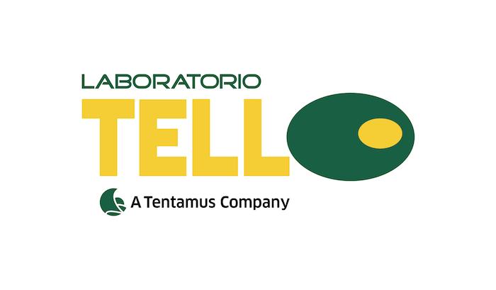 Laboratorio Tello Logo
