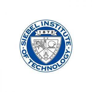 Siebel_Institute