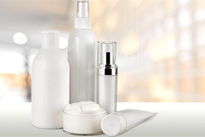 Verkehrsfaehigkeitspruefung-Kosmetik-BAV-Institut-Tentamus